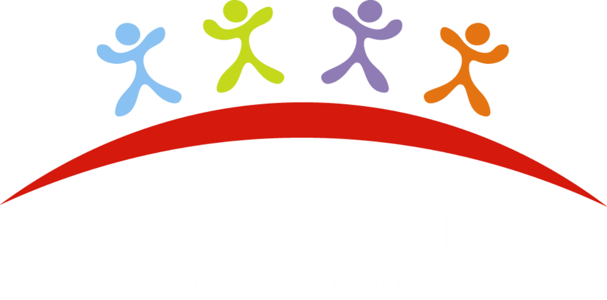 Milestone Therapy Services