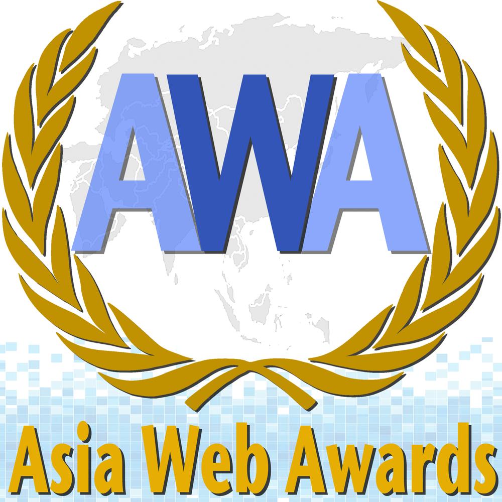 Asiawebawards.png
