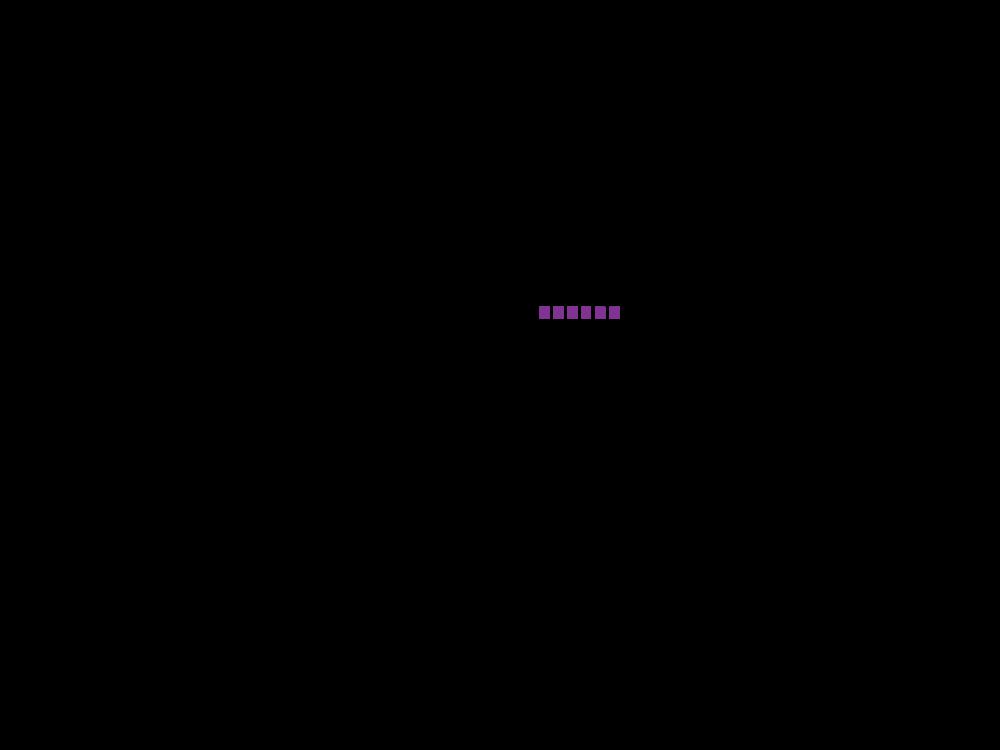 TOWEBFEST2017_Laurels_SELECTION_black-01.png