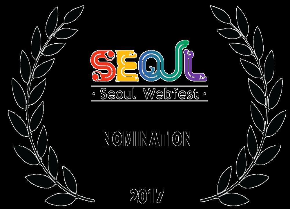 SeoulWebfest_Nomination_color.png