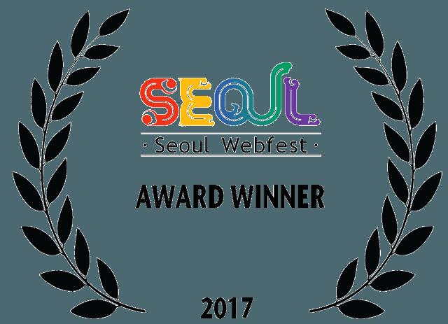 SeoulWebfest_AwardWinner_Color.png