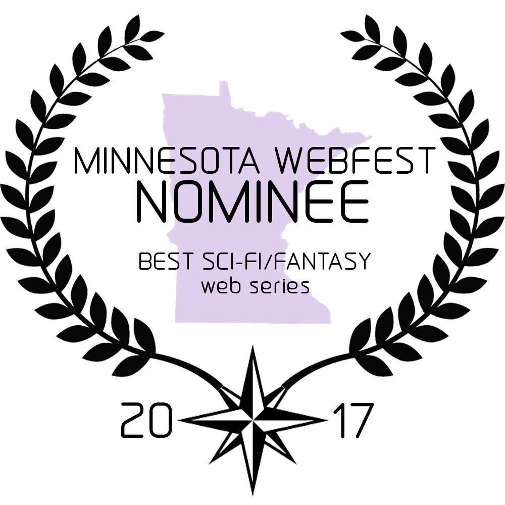 MWF 2017 - Nominee - BEST SCI-FI FANTASY.jpg