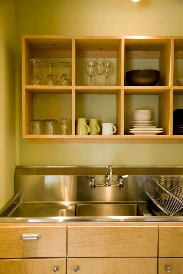 WH kitchen detail copy.jpg