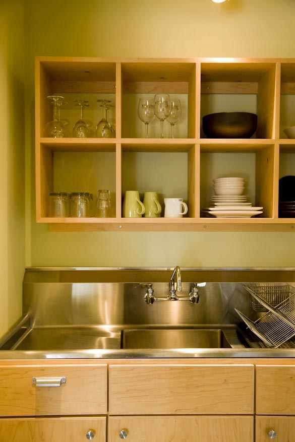 WH kitchen detail copy.jpg