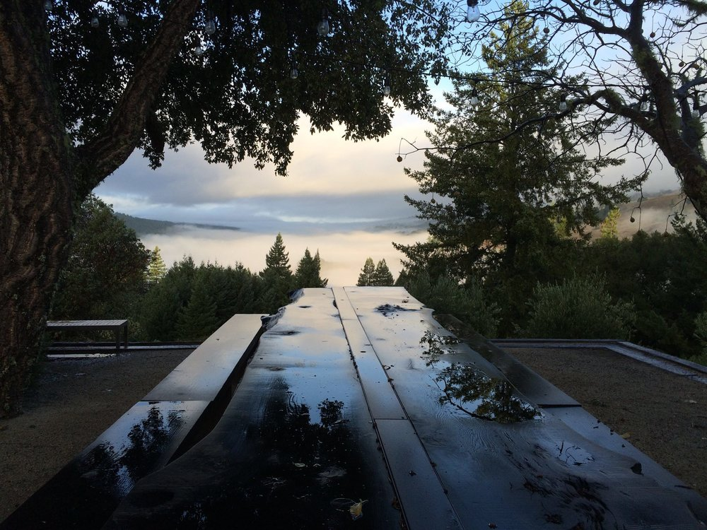 dawn-big-table.jpg