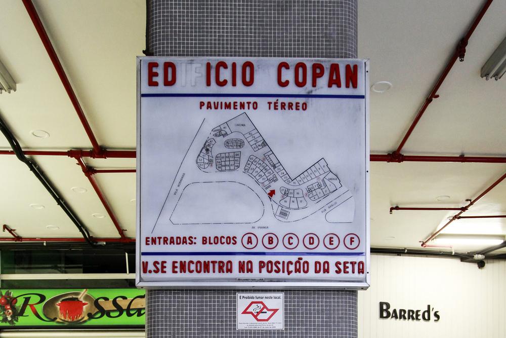 Copan (10)_reduzida.jpg