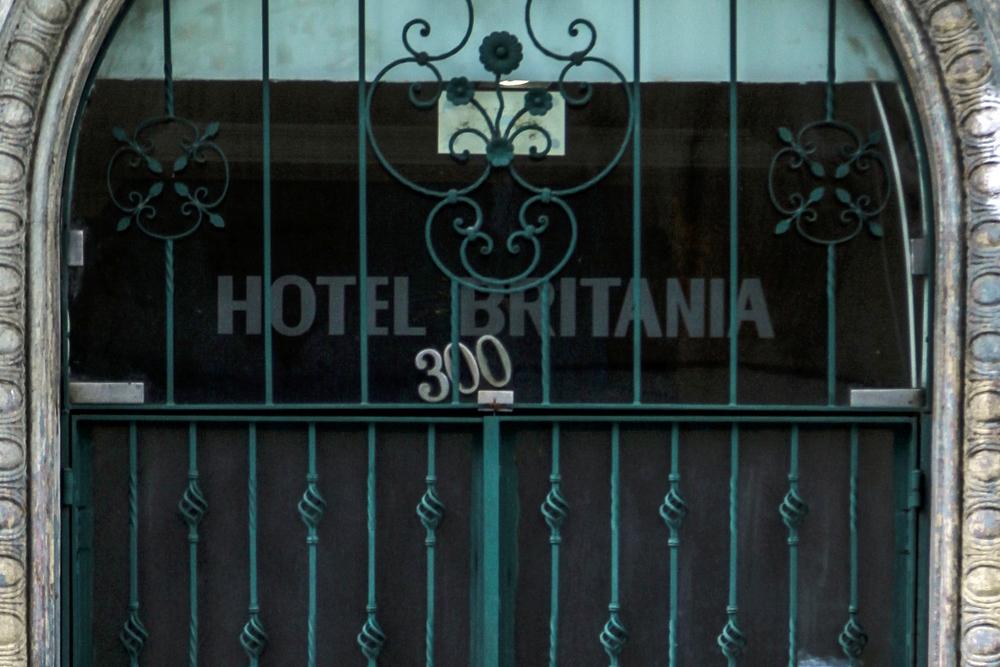 HotelBritania (2_reduzida.jpg