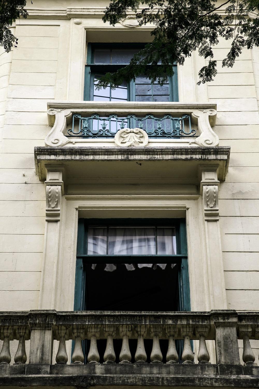 HotelBritania (5)_reduzida.jpg