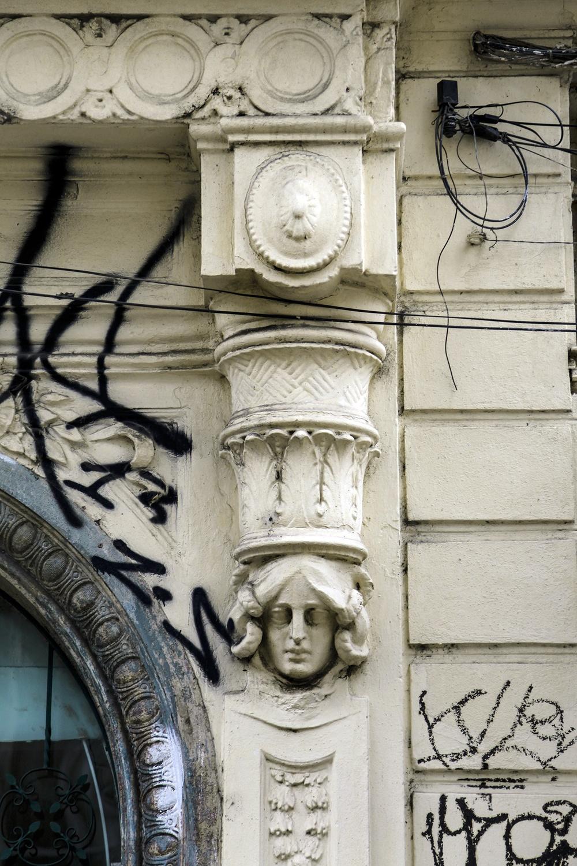 HotelBritania (7)_reduzida.jpg