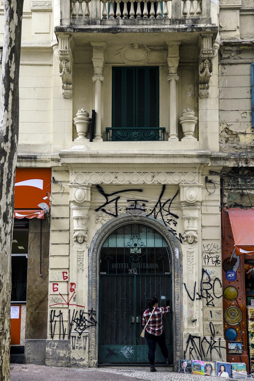 HotelBritania (9)_reduzida.jpg