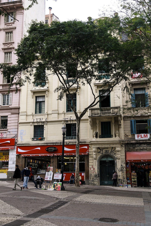 HotelBritania (11)_reduzida.jpg