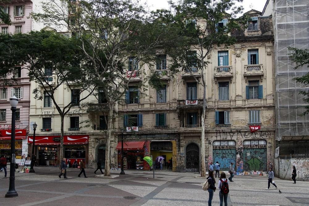 HotelBritania (13)_reduzida.jpg