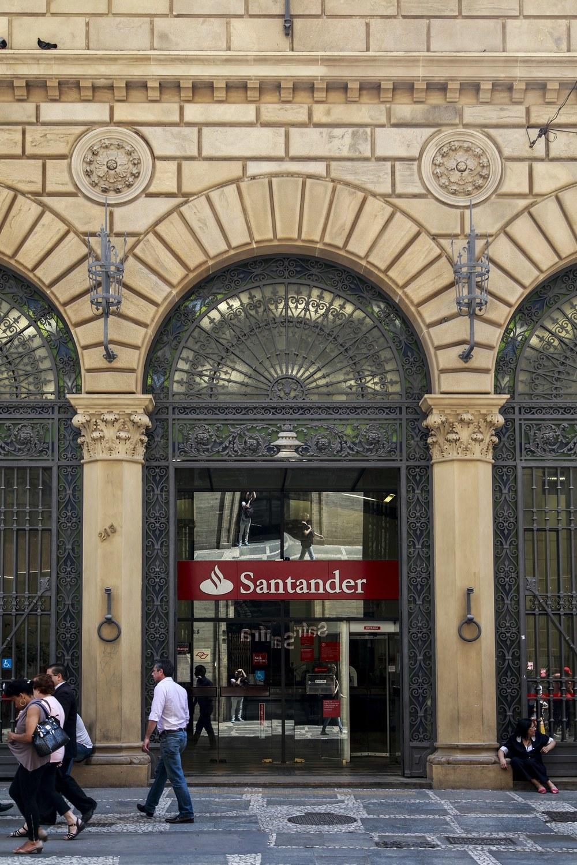 Banco_Frances_Italiano (1)_reduzido.jpg