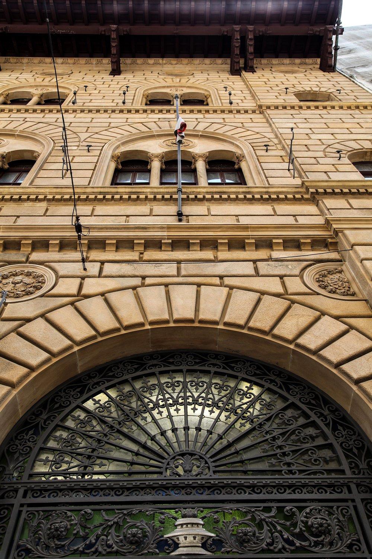 Banco_Frances_Italiano (5)_reduzido.jpg