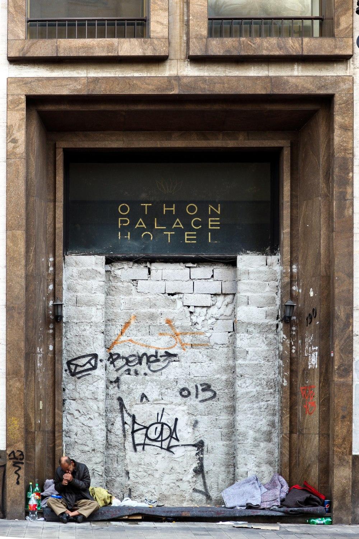Othon (7)_reduzido.jpg