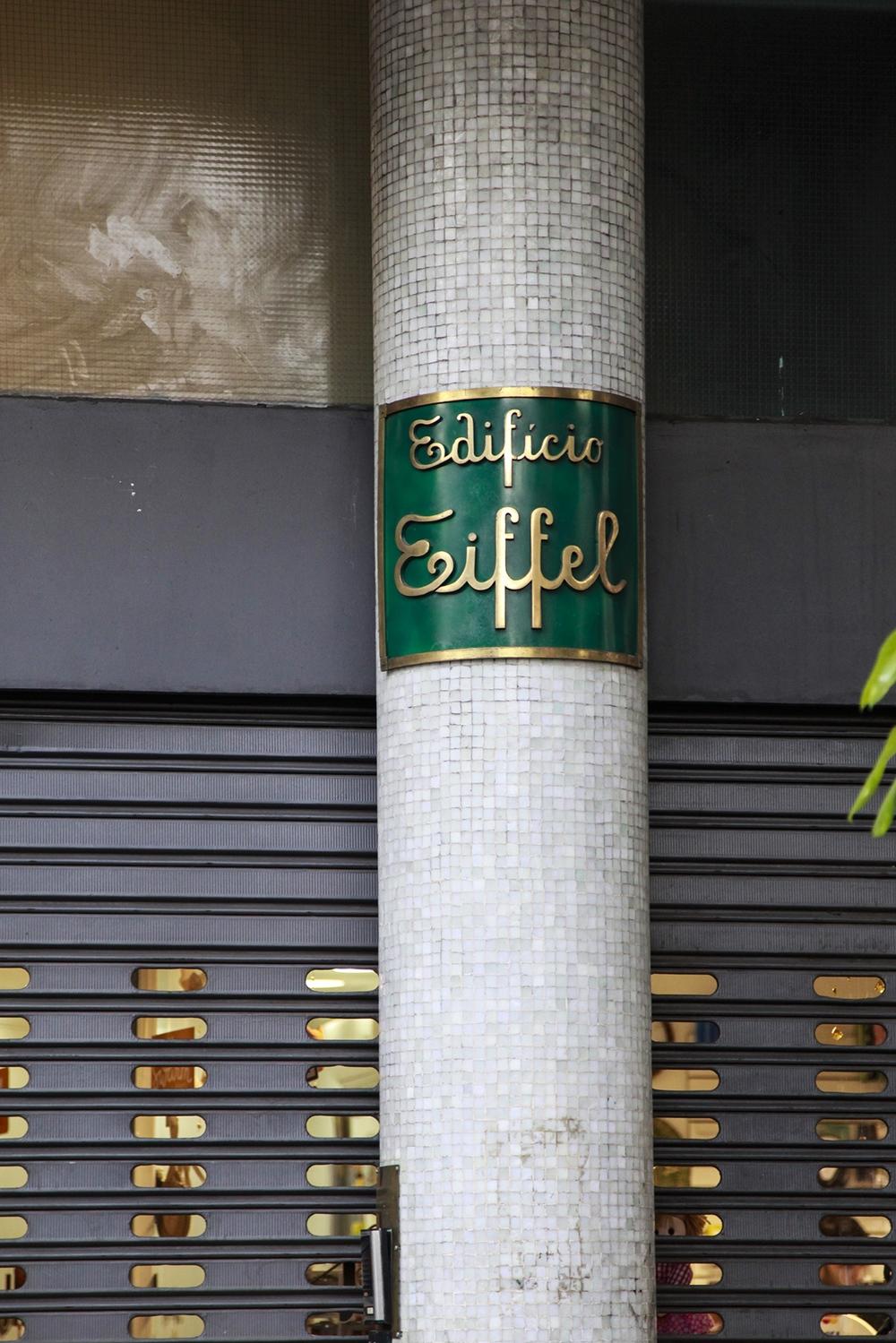Eiffel (2)_reduzida.jpg