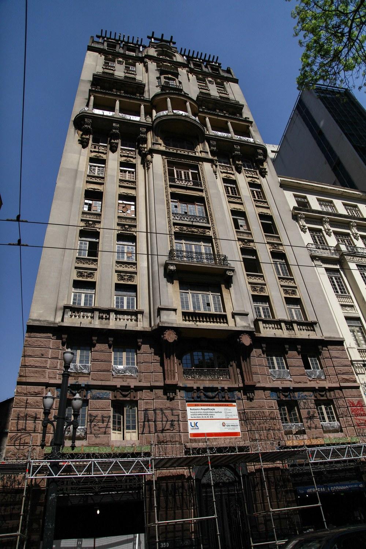 SampaioMoreira (8) copy.jpg