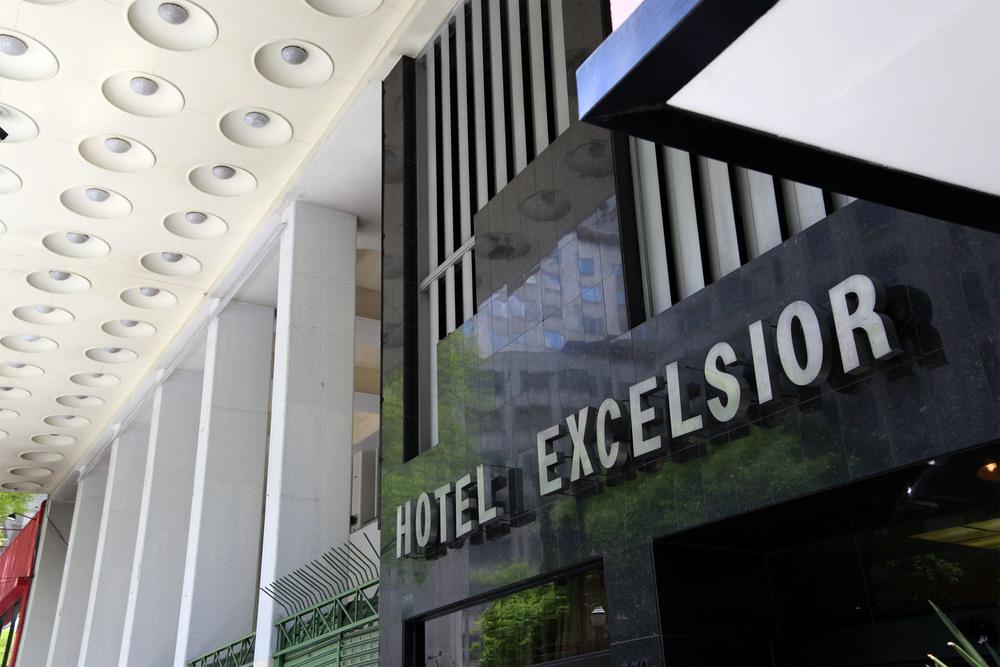 Excelsior (1).jpg