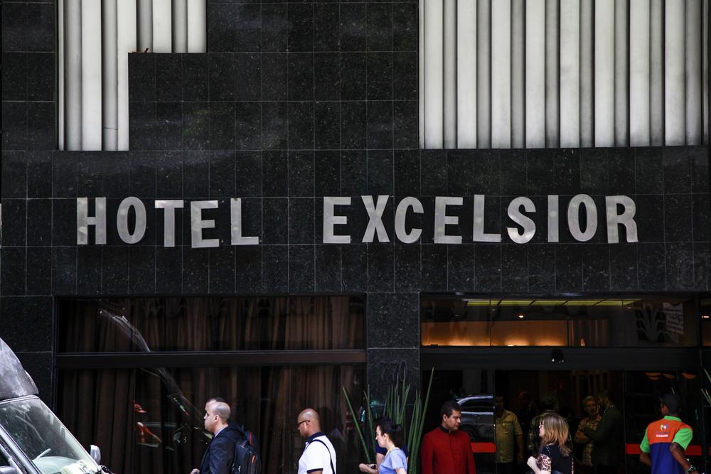 Excelsior (8).jpg