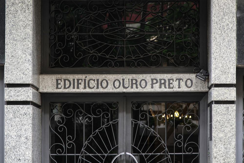 Ouro Preto (8).jpg