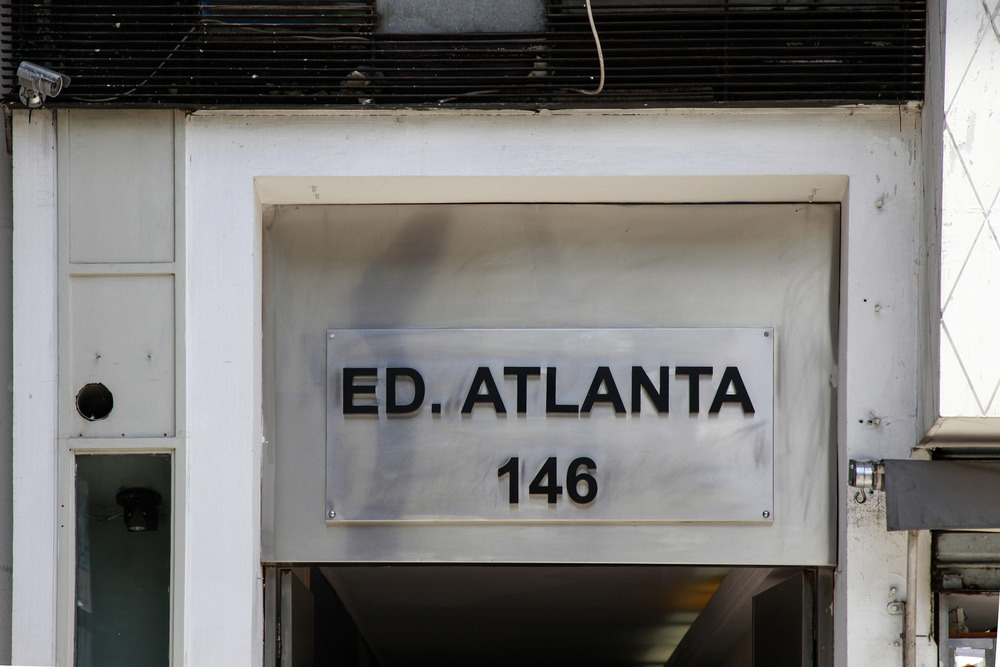Atlanta (2).jpg