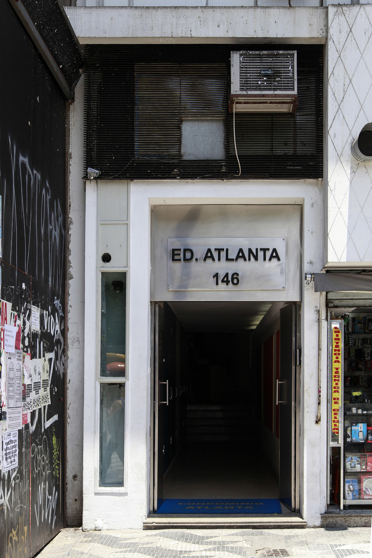 Atlanta (1).jpg