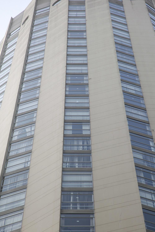 Hotel Hilton (3).jpg