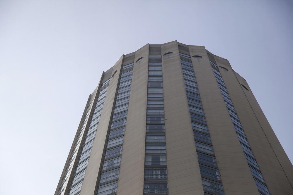 Hotel Hilton (4).jpg