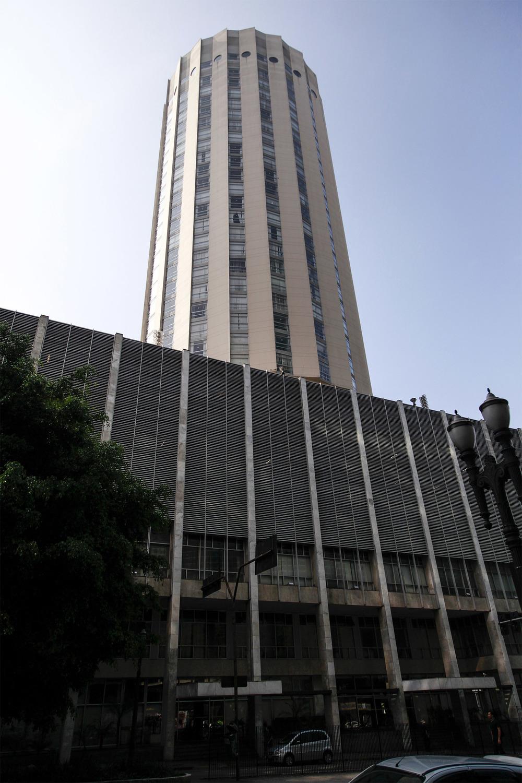 Hotel Hilton (5).jpg