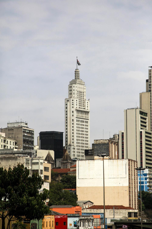 Banespão (2).jpg