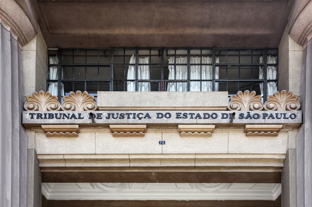 TribunalSP (1).jpg