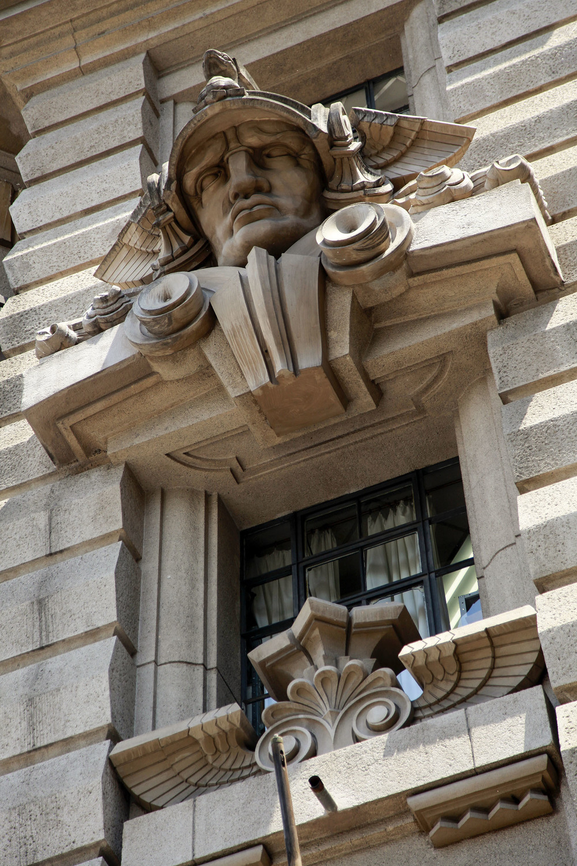 TribunalSP (10).jpg