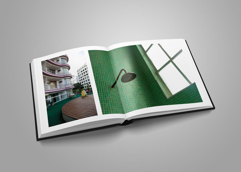 Livro_Boneco_3 (1).jpg