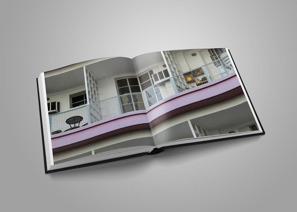Livro_Boneco_4.jpg