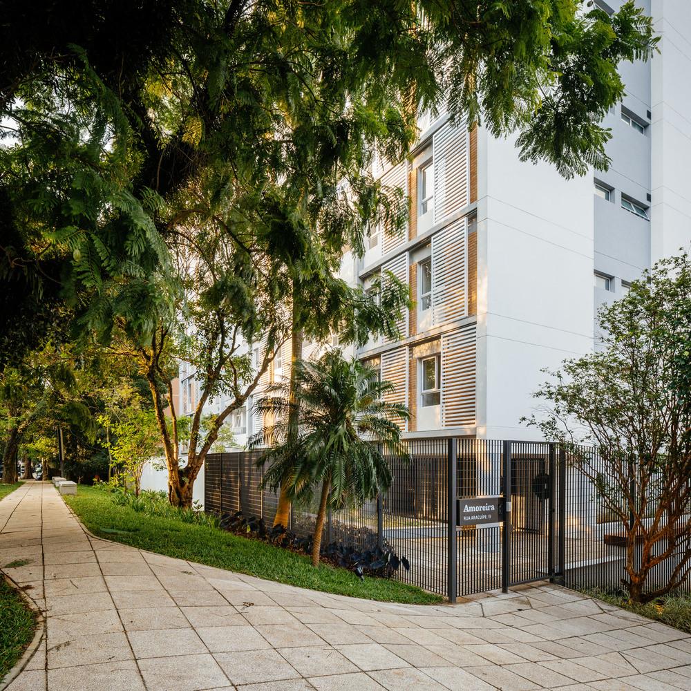 0198.EdificioAmoreira-PKOK0025P.jpg