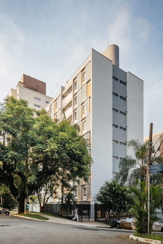 0198.EdificioAmoreira-PKOK0037E.jpg