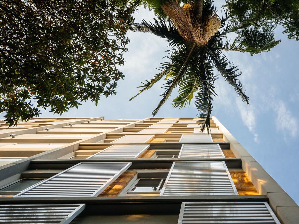 0198.EdificioAmoreira-PKOK0050.jpg