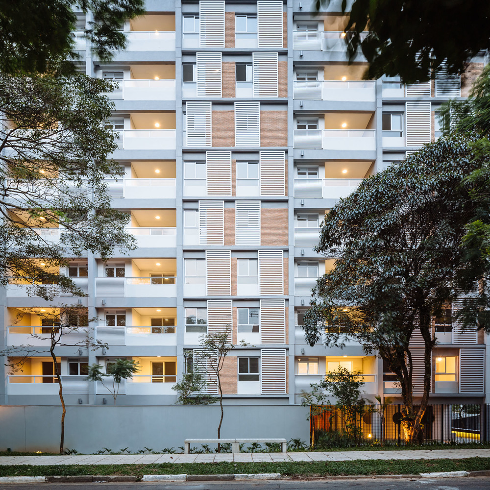 0198.EdificioAmoreira-PKOK0074PE.jpg