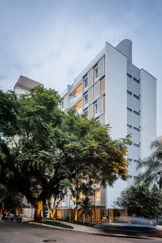 0198.EdificioAmoreira-PKOK0079E.jpg