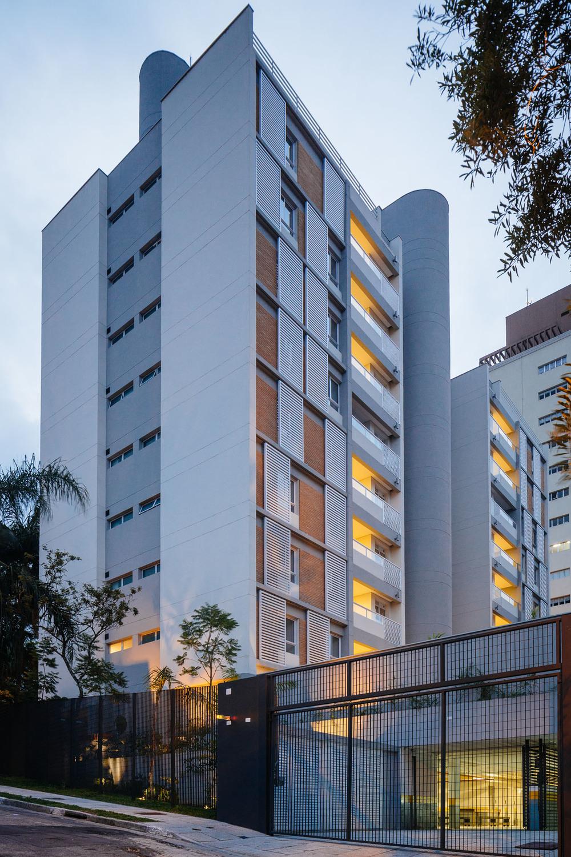 0198.EdificioAmoreira-PKOK0087.jpg
