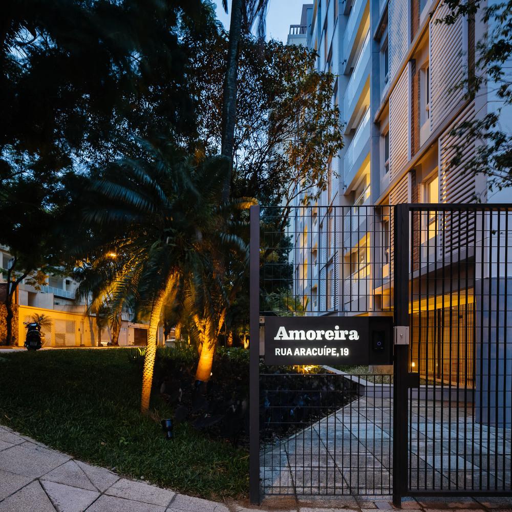 0198.EdificioAmoreira-PKOK0085P.jpg