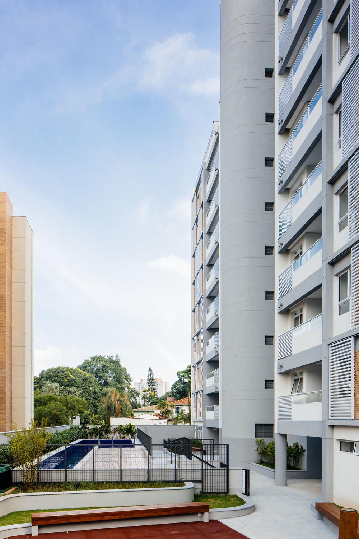 0198.EdificioAmoreira-PKOK9915.jpg