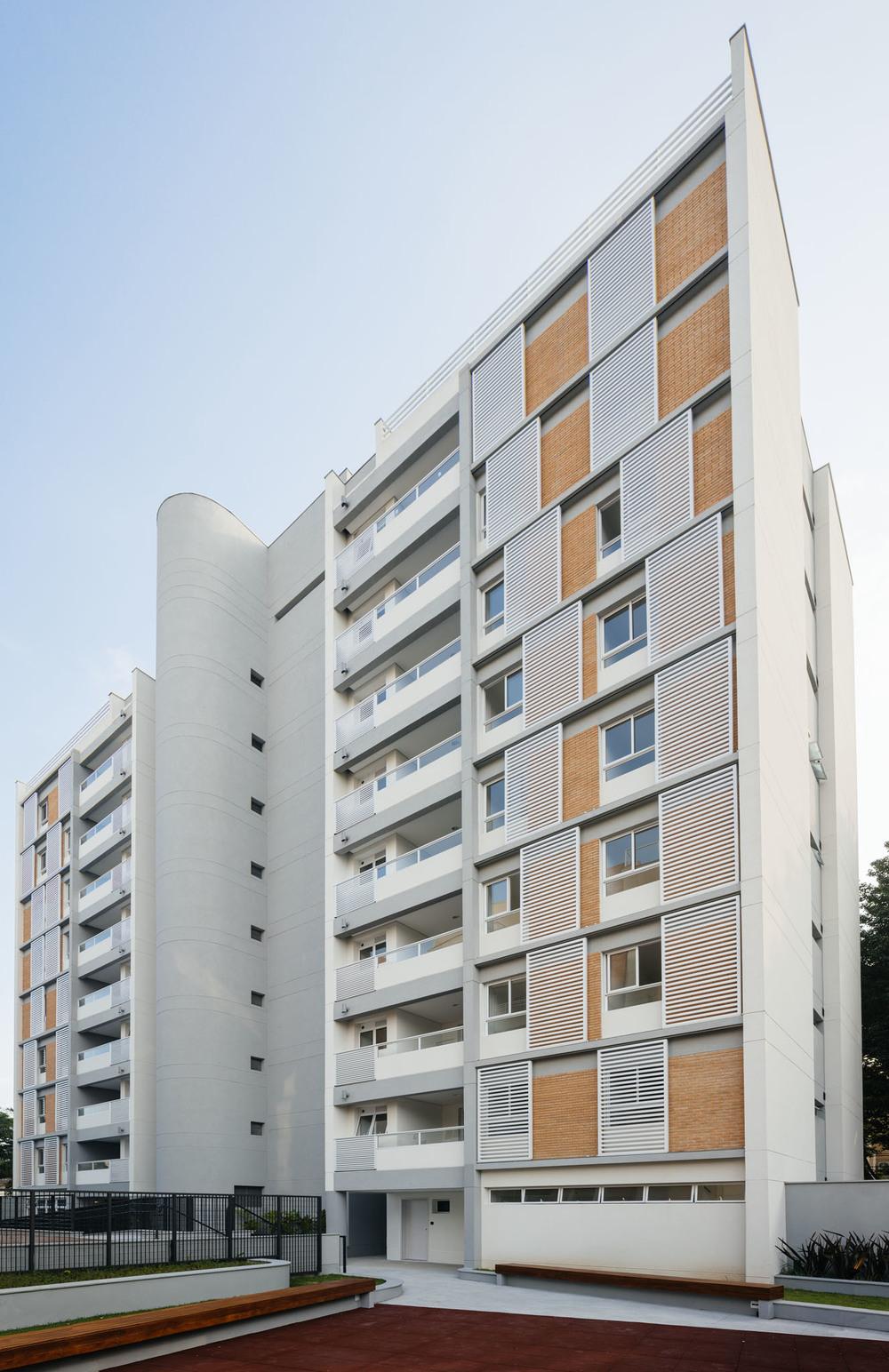 0198.EdificioAmoreira-PKOK9924E.jpg