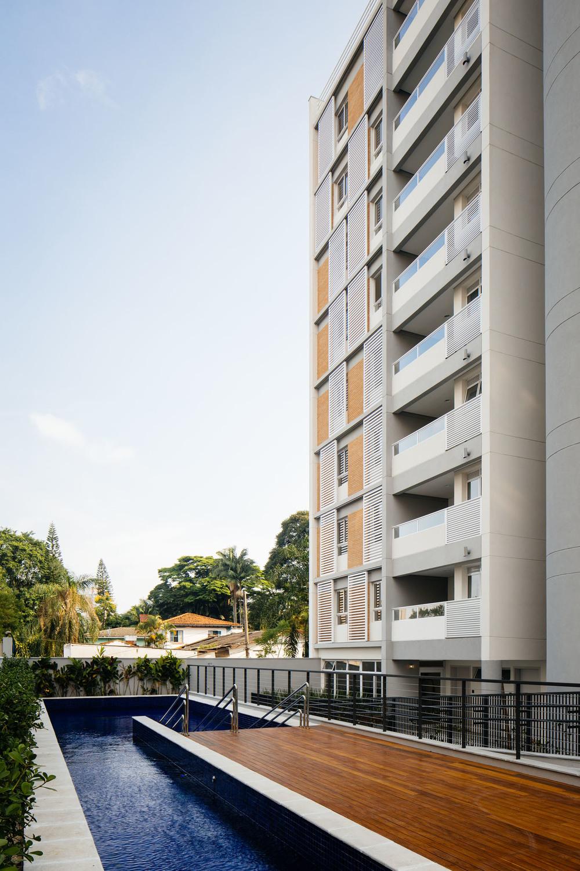 0198.EdificioAmoreira-PKOK9935.jpg