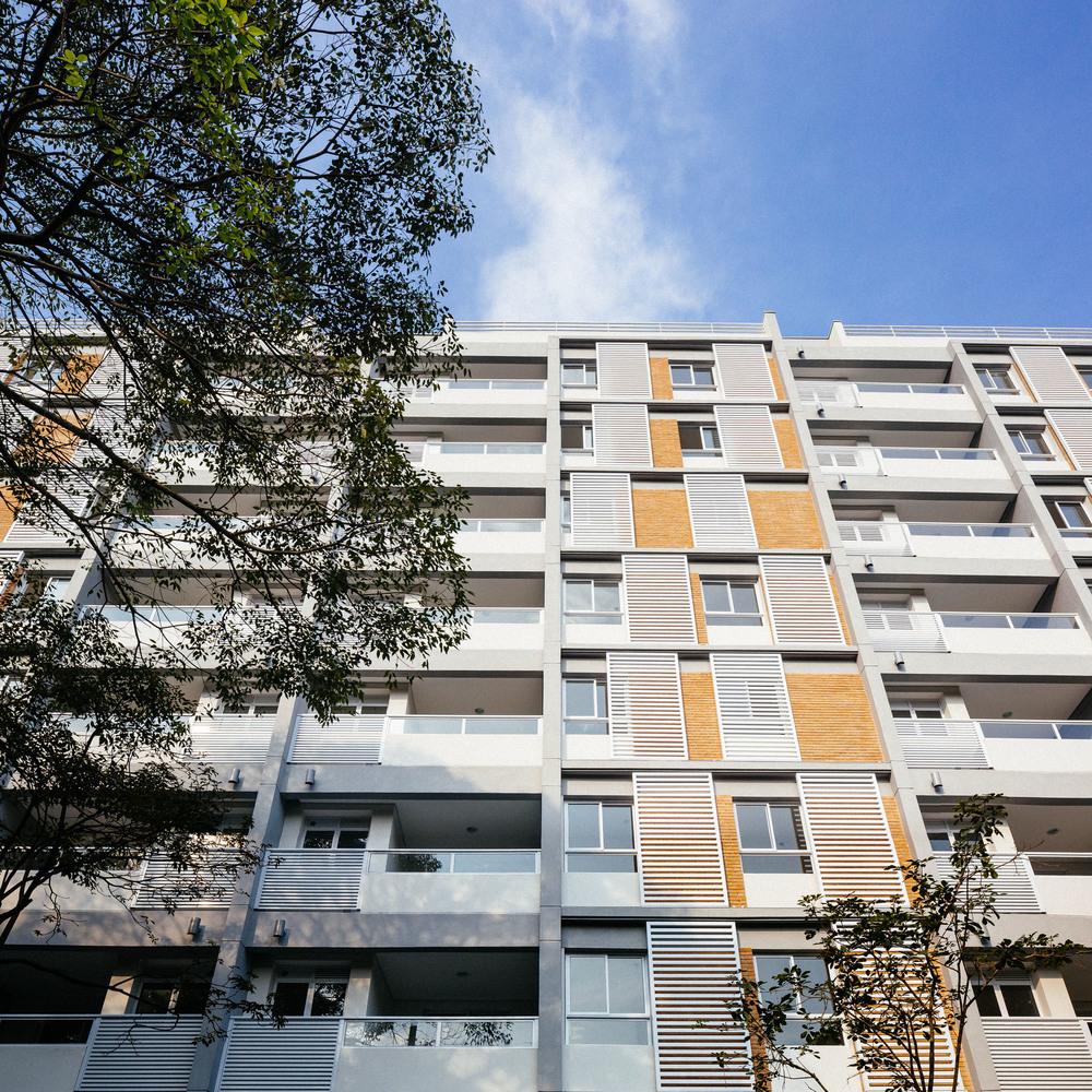 0198.EdificioAmoreira-PKOK9944P.jpg
