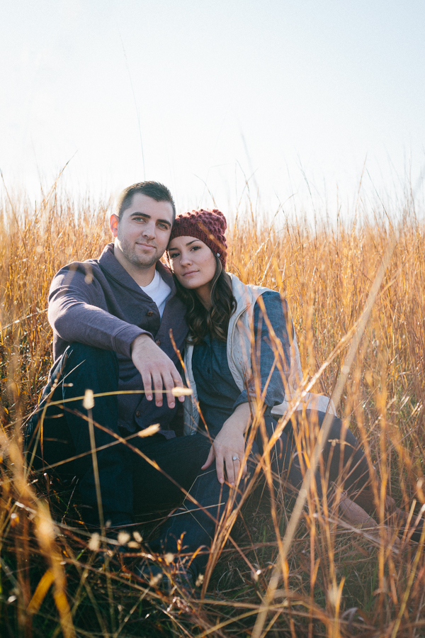 Emily & Ted Engagement - Low Res-32.jpg