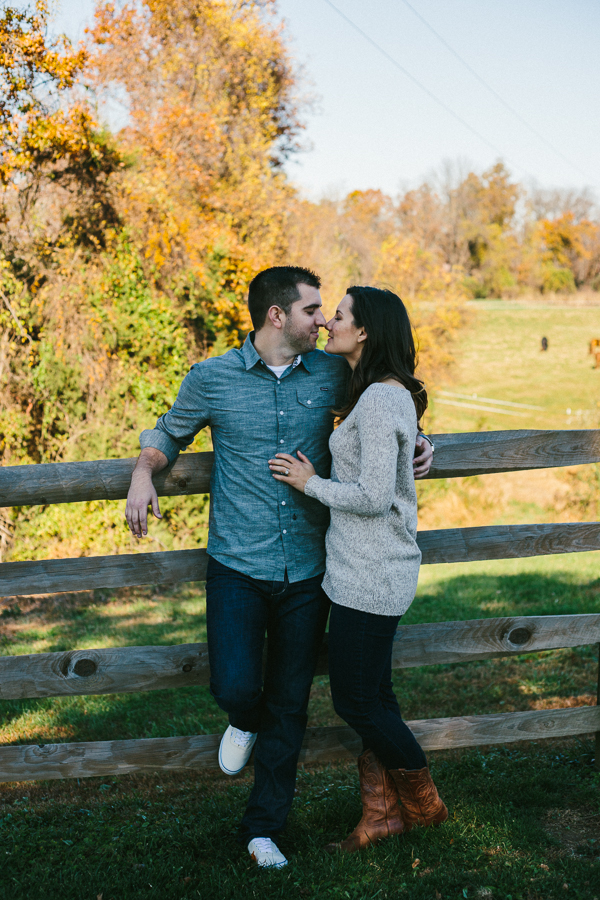 Emily & Ted Engagement - Low Res-134.jpg