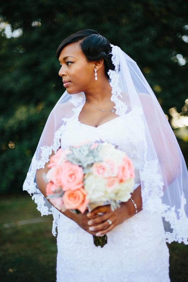 Court & Mikes Wedding - Web-44.jpg