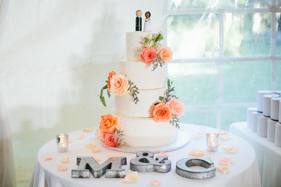 Court & Mikes Wedding - Web-77.jpg