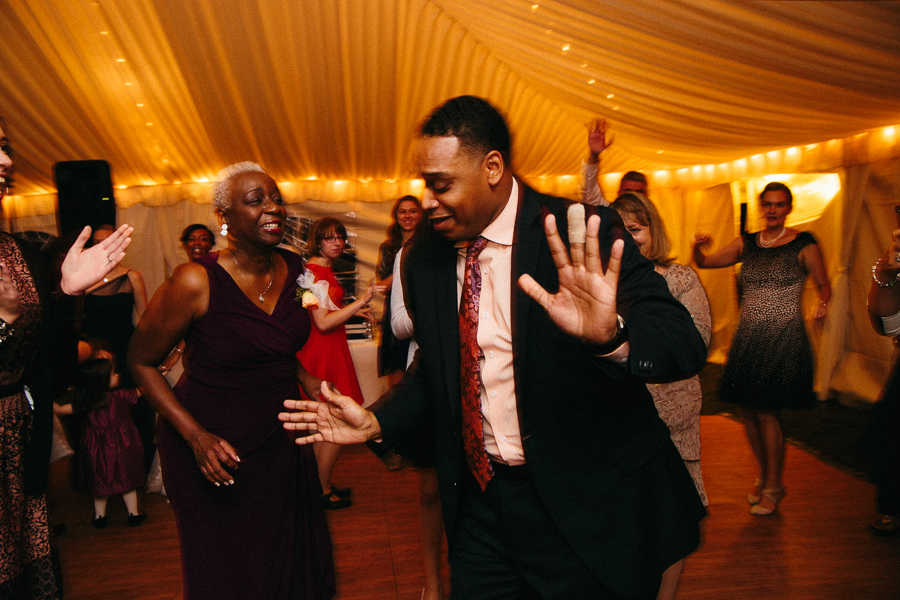 Court & Mikes Wedding - Web-119.jpg